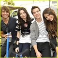 mirand,victoria,logan,and james