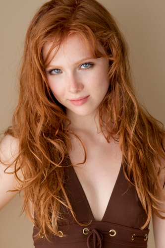 molly quinn kertas dinding called molly c. quinn