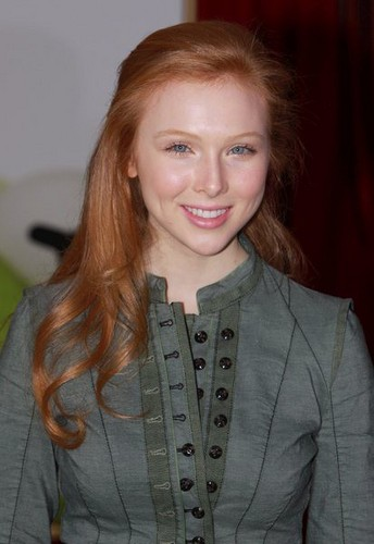 molly quinn achtergrond containing a well dressed person called molly c. quinn