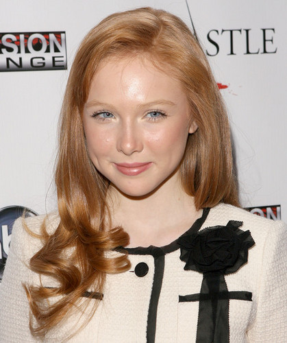molly quinn achtergrond containing a portrait entitled molly c. quinn