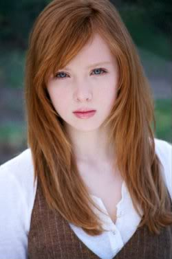 molly quinn kertas dinding with a portrait called molly c. quinn