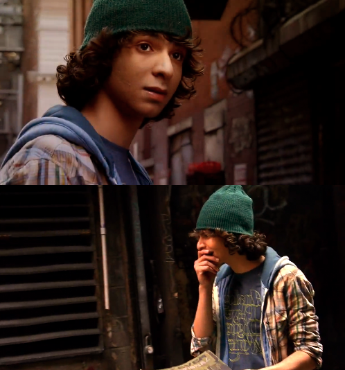 Step Up 2 the Streets 2008  Rotten Tomatoes