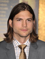 new years eve premiere - ashton-kutcher photo