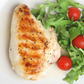 proteins - healthy-living photo