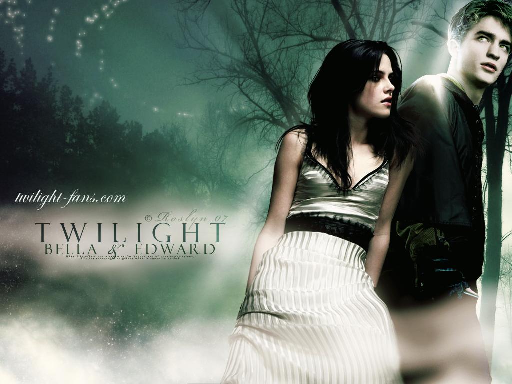 twilight - Twilight Series Wallpaper (29031118) - Fanpop: http://www.fanpop.com/spots/twilight-series/images/29031118/title/twilight-wallpaper