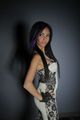 vanessa morgan - my-babysitters-a-vampire photo