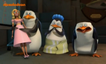 wtf - penguins - penguins-of-madagascar screencap