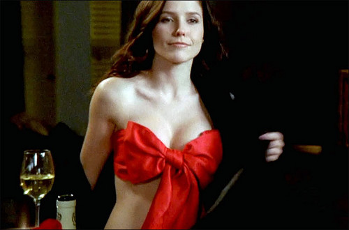 Sophia Bush wallpaper entitled <3 Sophiaaa <3