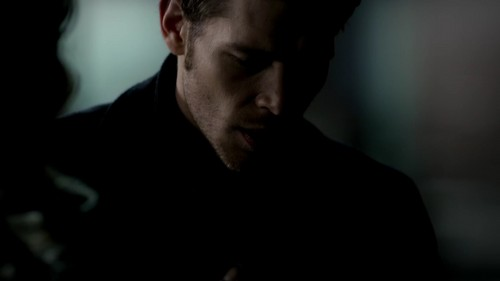 3x15 All My Children HD Screencaps - klaus-and-caroline Screencap