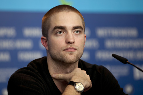 Robert Pattinson wallpaper called 'Bel Ami' Photocall & Press Conference at the 62nd Berlin International Film Festival