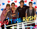 ♥Big Time Rush♥