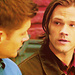 @DeanSam - wincest icon