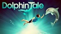  Dolphin Tale - dolphin-tale fan art