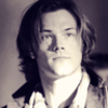 ♥ Jared ♥ - jared-padalecki Icon