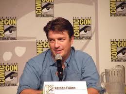 ★ Nathan ★