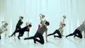 """No Other"" music video - super-junior screencap"