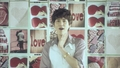 "super-junior - ""No Other"" music video screencap"