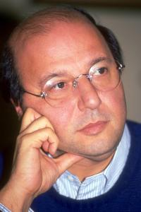 Onno Tunç (1948 - 1996