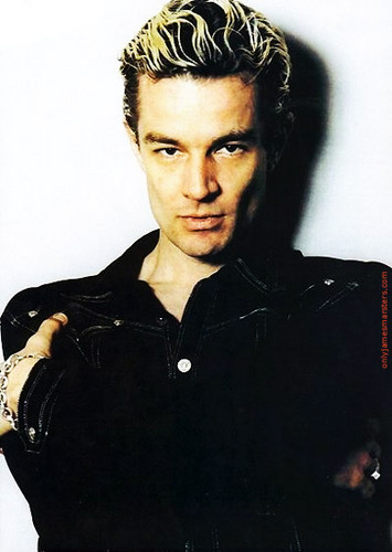 ♥Spike♥  - spike-william-the-bloody Photo