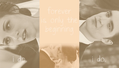 .::for now until forever::.