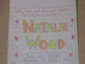 :) - natalie-wood fan art