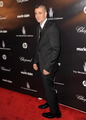 01.15.12 - Weinstein Company's 2012 Golden Globe After Party - mark-salling photo