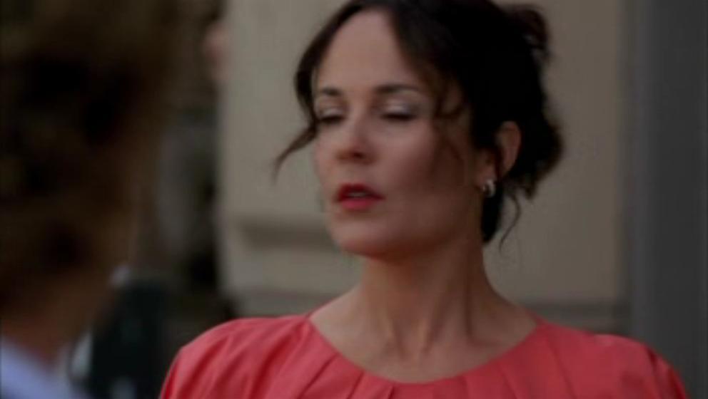 1x19- A Dozen Red गुलाब