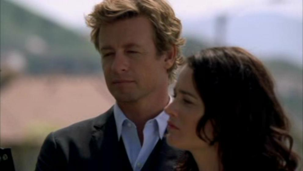 1x20- Red Sauce