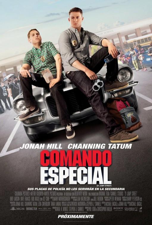 free movies online 21 jump street 2012