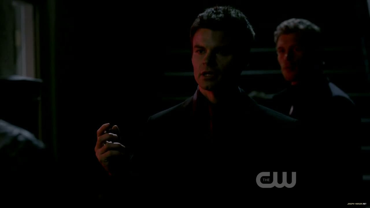 The vampire diaries 3x15 online dating 4