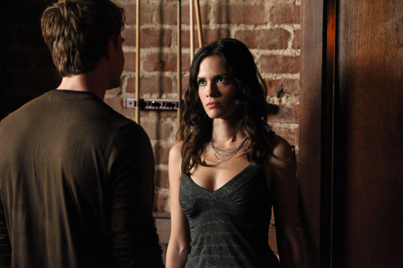3x15-NEW-STILL-TVD-All My Children-HD