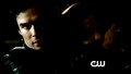 3x15 Screencaps - damon-and-bonnie screencap