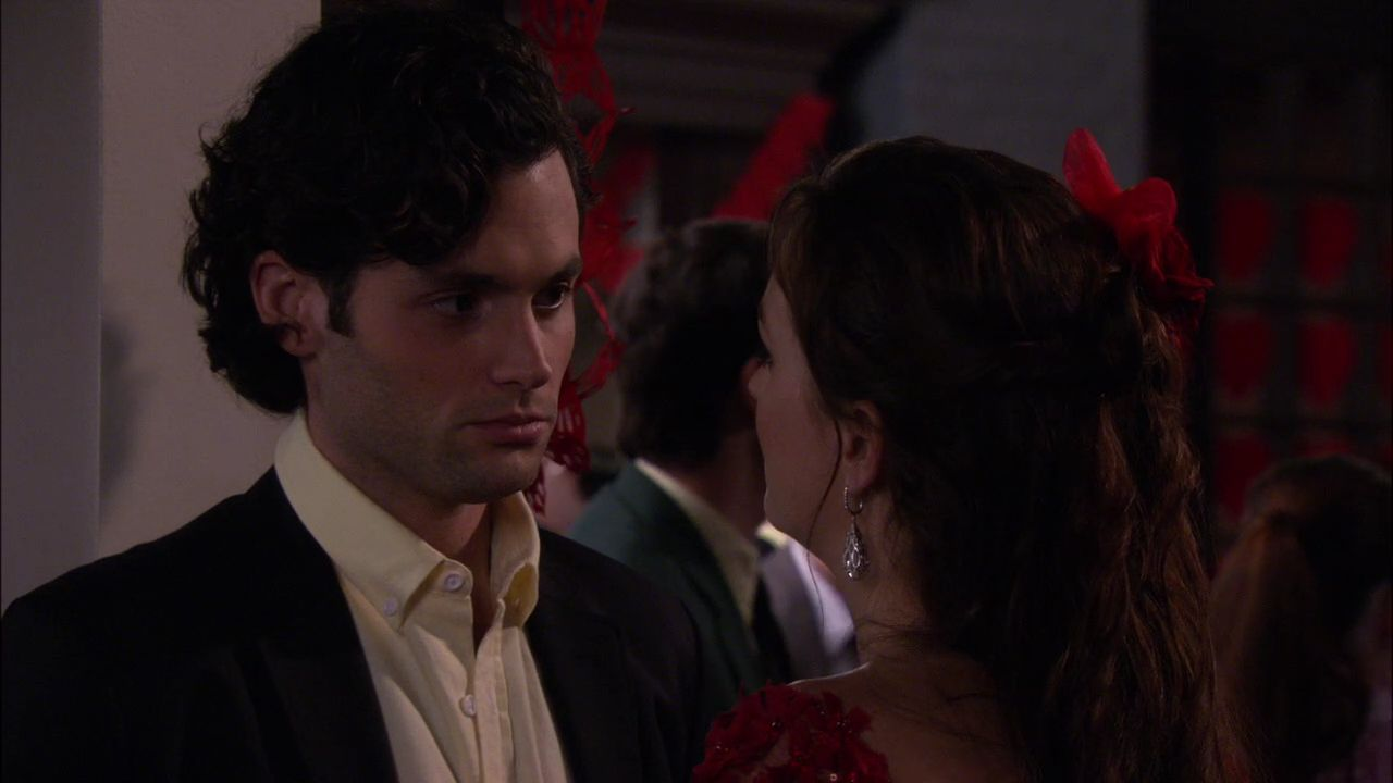 5x15   crazy cupid love   gossip girl image 29112180