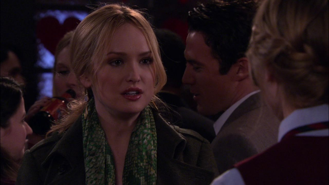 5x15   crazy cupid love   gossip girl image 29112302