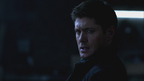 7x15 - Repo Man - supernatural Screencap