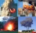 9/11 attacks