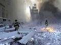 9/11 firemen
