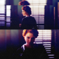 Alexandra ♥ - alexandra-breckenridge fan art
