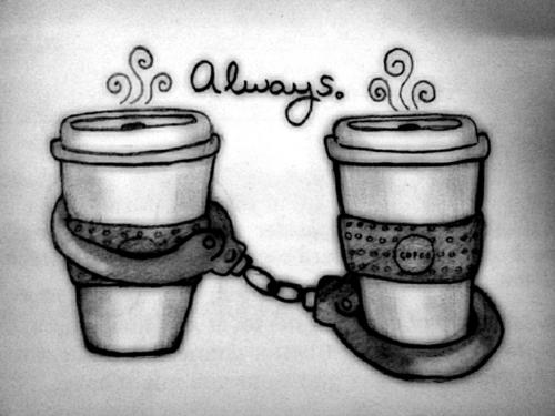 Always ♥