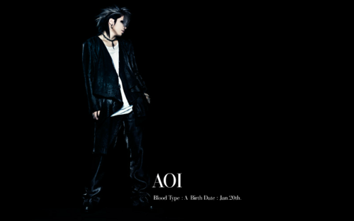 Aoi WP