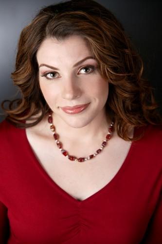 Author Photo shoot