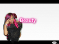 Banner - beauty-omg-girlz photo