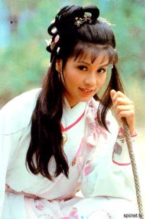 Barbara Yung Mei-ling (7 May 1959 – 14 May 1985