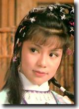 Barbara Yung Mei-ling ( 7 May 1959 – 14 May 1985