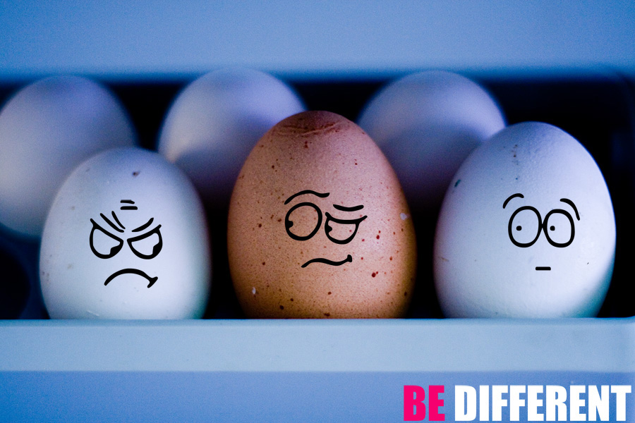 Think different images be different hd wallpaper and for Different wallpaper designs