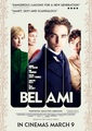 Bel ami poster - bel-ami photo
