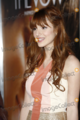 Bella Thorne - bella-thorne-official-fan-club fan art