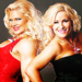Beth Phoenix and Natalya - beth-phoenix icon