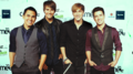 Big Time Rush <33333