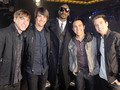 Big Time Rush - fans-big-time-rush photo